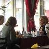 Half Off at The Oakwood Café