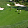 Up to Half Off Golf in Bay St. Louis