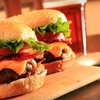 $10 for Sandwiches and Seafood at Will's Sports Pub