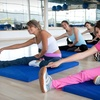 80% Off Group Fitness Classes in Dearborn