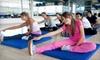 Body N Balance - Dearborn: $29 for 12 Group Fitness Classes at Body N Balance in Dearborn ($144 Value)