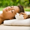 55% Off at The Vitality Spa in San Ramon