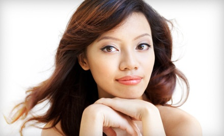 20 Units of Botox for One Area (a $240 value) - Ocean Breeze Dental in Rockledge