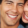 Up to 74% Off Zoom! Teeth-Whitening Treatment