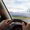 Up to 81% off Windshield Replacement or Repair