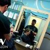 Half Off Hair Services in Virginia Beach