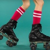 Up to 53% Off Roller-Rink Outing in Crofton