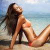 43% Off Mystic Spray Tan