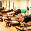 Up to 75% Off at White House Pilates