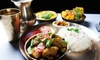 Taste of the Himalayas - Sausalito - Sausalito: $12 for $22 Worth of Nepalese Cuisine at Taste of the Himalayas