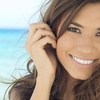 Up to 80% Off Zoom! Whitening at Sarah Jebreil DDS Dental Esthetics