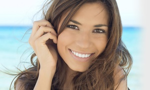 Sarah Jebreil DDS Dental Esthetics: Up to 80% Off Zoom! Whitening at Sarah Jebreil Dental Esthetics