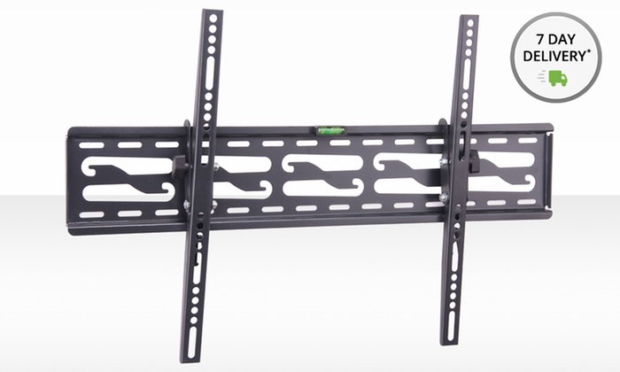 "TMI 4-Piece Tilting Mount for 32""–72"" HDTVs: TMI 4-Piece Tilting Mount for 32""–72"" HDTVs. Free Returns."