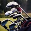 Half Off Golf Equipment & Apparel in Eden Prairie