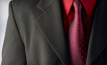 Custom Taylor & Littlewood Suit Package - Komals Custom Tailors and Clothiers in Framingham