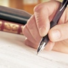 Up to 67% Off Writing Classes