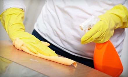 Eagle Cleaning Concepts - Eagle Cleaning Concepts in