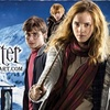 Up to 67% Off Harry Potter Wall Art