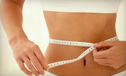 1 LipoDissolve Treatment (a $250 value) - Inject Beauty in Philadelphia