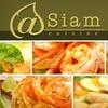 60% Off at @Siam Cuisine