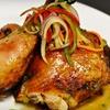 Half Off Cuban Cuisine at Savor Miami