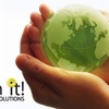 Green It! - Atlanta: $39 for One Hour of In-Home Eco Consultation from Green It! ($97 Value)