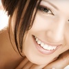 Up to 53% Off Spa Services in Davis