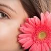 64% Off Face-Lift at Indulge Salon in Walnut Creek