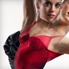 Up to 56% Off One Ticket to Holiday Ballet
