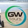 54% Off Segway Beach Tour