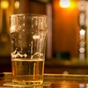52% Off Pub Fare at Earl of Sussex