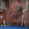 53% Off Indoor Rock Climbing in Pewaukee