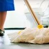 Up to 62% Off Residential Cleaning