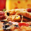 $6 for Dinner Fare at Mark Rich's N.Y. Pizza & Pasta