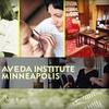 Half Off at Aveda Institute