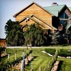 Up to 53% Off Vineyard Vacation for Two in Owenton