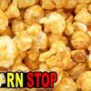 $10 for Gourmet Popcorn