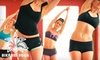 Bikram Yoga - Multiple Locations: $39 for a 10-Class Pass to Bikram Yoga ($120 Value)