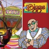 Up to 53% Off at Mr. Biggs Family Fun Center