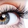 62% Off Eyelash Extensions in North Las Vegas