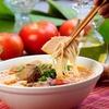Up to 50% Vietnamese Pho and Subs at Phubs