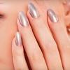 Half Off Shellac Manicure in New Berlin
