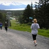 Up to 72% Off Boot Camp from AlaskaFit Boot Camp