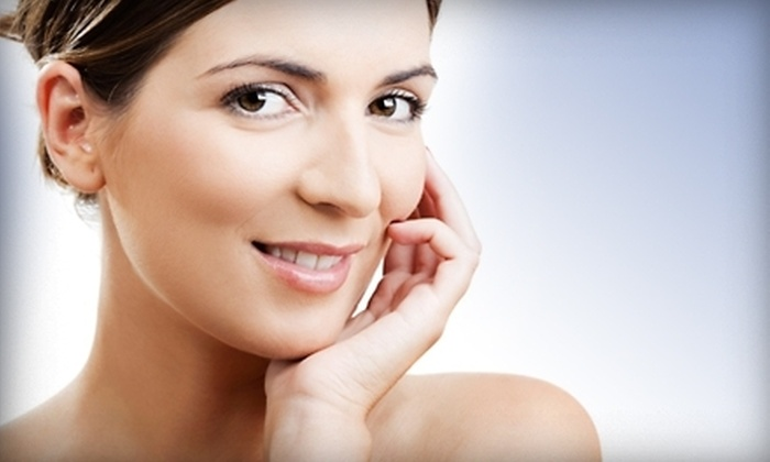 Dermatology Associates of Bryn Mawr Medical Specialists - Philadelphia: $99 for an IPL Photofacial at Dermatology Associates of Bryn Mawr Medical Specialists in Wynnewood ($250 Value)