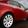 Up to 56% Off Car Washes and Waxes in Naperville