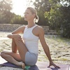 Up to 75% Off Online Classes from Yoga Download