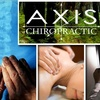 81% Off at Axis Chiropractic