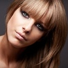 Up to 61% Off Hair Services in Palo Alto