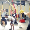 Up to 77% Off Classes at Reading Athletic Club