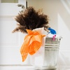 53% Off House Cleaning from Swept Away